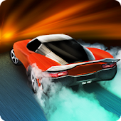 Drift Racing 3D 2016
