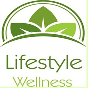 Google Wellness Program Manager