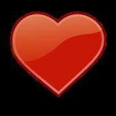 LoveTime