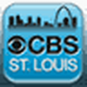 CBS St. Louis - NewsRadio 1120 icon