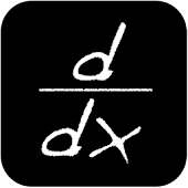Derivative Calculator