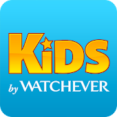 KiDS by Watchever