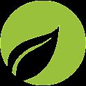 enviro Mobile App icon