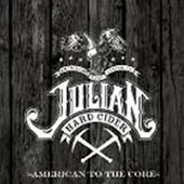 World's #1 Hard Cider