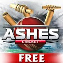 Ashes Cricket icon