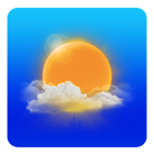 Chronus: MIUI Weather Icons icon