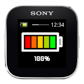 Custom Battery for SmartWatch
