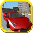Sport Car P.. file APK for Gaming PC/PS3/PS4 Smart TV