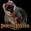 PortalKeeper logo