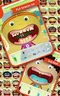 Tiny-Dentist 14