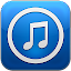 Music Player MXBox 2.0.0 APK for Android