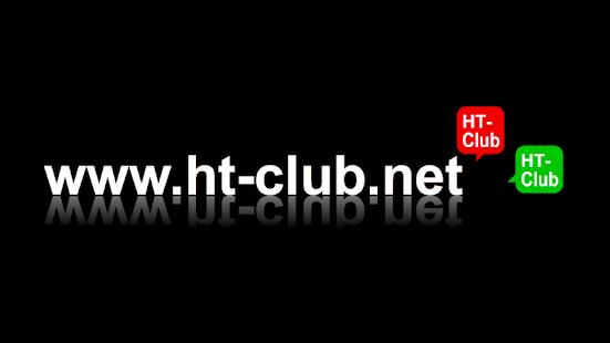 【免費交通運輸App】HT-CLUB-APP點子