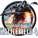 BF4 wallpapers icon