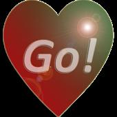 Go! - Interval Timer