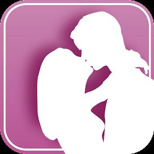Pillen Erinnerung App PillReminder - Denk an mich Sanofi
