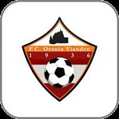 F.C. Orania Vianden