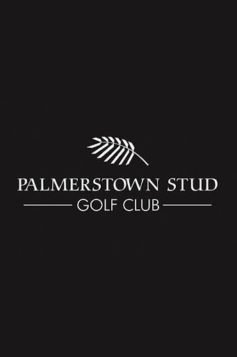 Palmerstown Stud