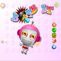 Bomb It Link icon