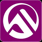 App Anywhere APK for Windows Phone