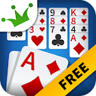 Gambling FreeCell icon