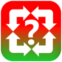 Optocht Krabbegat 2012 icon