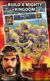 Throne Wars Screenshot 7