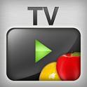 스마트 팜 TV icon