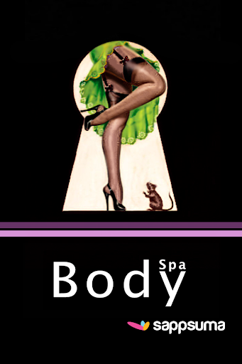 Body Spa Salons