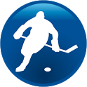 Hockey Livescore Widget icon