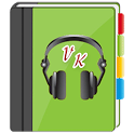 Truyen audio tong hop icon