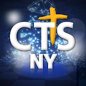 CTS NY
