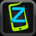 Zapify icon