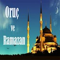 Oruç ve Ramazan