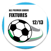 All Premier League Fixtures