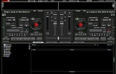 How To Use Virtual DJのおすすめ画像3