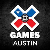 X Games ATX