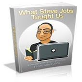 What Steve Jobs Taught Us:Free