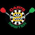 Darts Master 2 icon