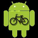BikeDroid logo