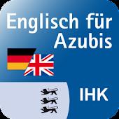 Englisch für Azubis