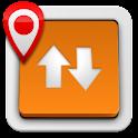 Apndroid Locale plug-in logo