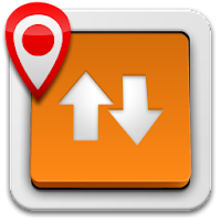 Apndroid Locale plug-in 1.0.0