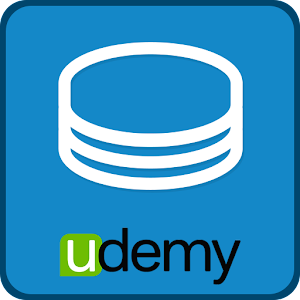 Learn SQL: Online Tutorials Icon