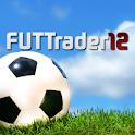 FUT Trader 12 logo