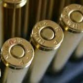 Sako Gun Owners