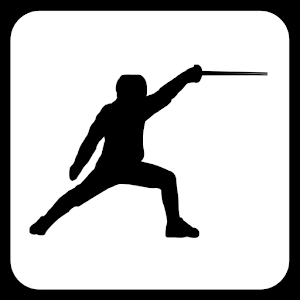 Fencing Glossary