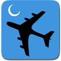 Sky Prayers icon