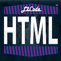 L2Code HTML – Learn to Code! icon