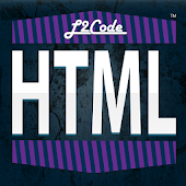 L2Code HTML – Learn to Code!