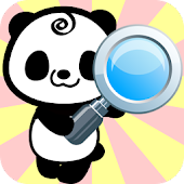 Panda Web Search Widget Orepan